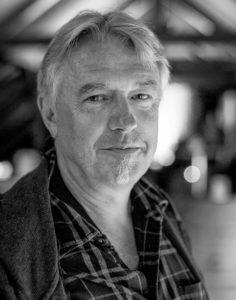 Foto: Matthias Käser